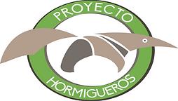 Logo osos.png