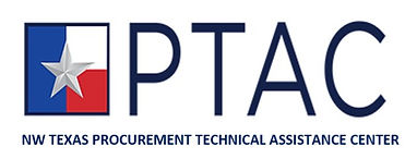 Website%20PTAC%20Logo_edited.jpg