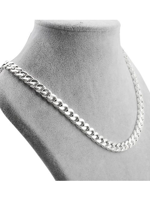 Silver Chain #3