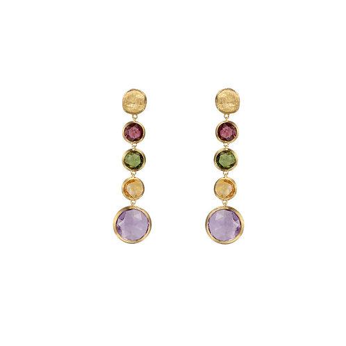 Turmaline Earrings_2