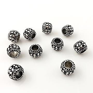 10-antique-silver-european-charm-beads-1