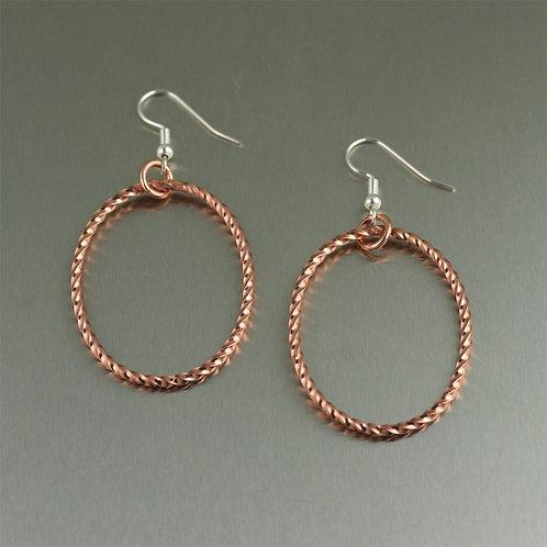 Copper Earrings_1