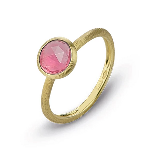 Turmaline Ring_2