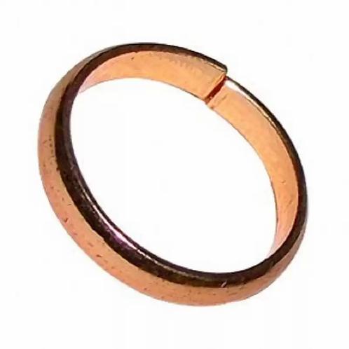 Copper Braclet_3