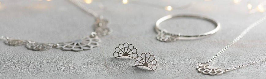silver-fan-jewellery-header-e16047788547