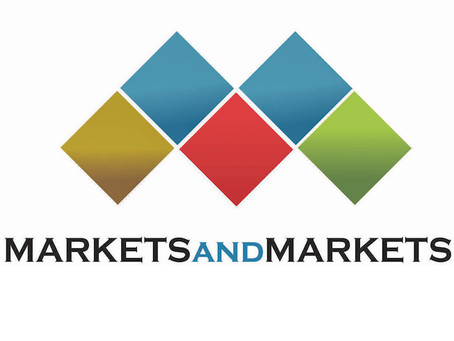 Rapid Recovery Likely For Smart Buildings Market