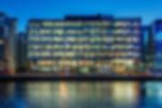 Riverside 2 - Dublin.jpg