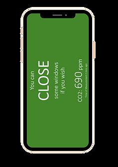 ClassFresh phones  trans (1).png