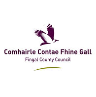 fingal-county council-bilingual logo 200