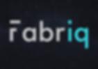Fabriq.png