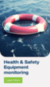 Ring Buoys Picture.jpg