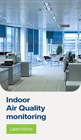 Indoor Air Quality Image.jpg