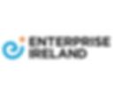 enterprise-ireland-venn.png