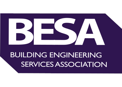 """BESA Committee Head: Buildings Should Become Clean Air """"Safe Havens"""""""