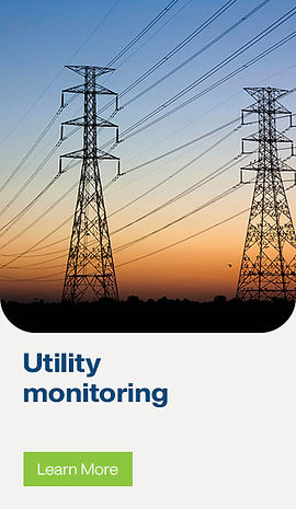 Utility Monitoring Picture.jpg