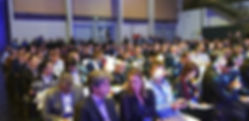 Berlin sigfox connect conferenc