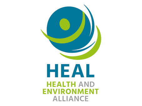 HEAL Team Speaks Out On EU Air Quality
