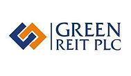 Green reit logo.jpg
