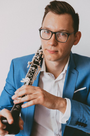 Bogdan Sydorenko Face.jpg