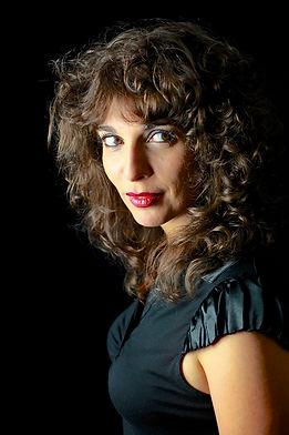 Sophie_Teboul_Pianist.jpg