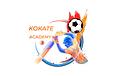 Kokate Sports Academy