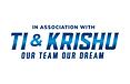 Ti & Krishu