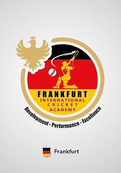 Frankfurt.png
