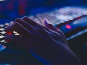 Operation Intercept > Targeting Adults Seeking Sex with Children