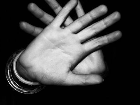 Violent Virginia Bloods Pimp Sentenced for Sex Trafficking