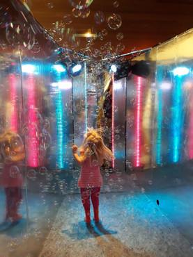 bubbel 4.jpg