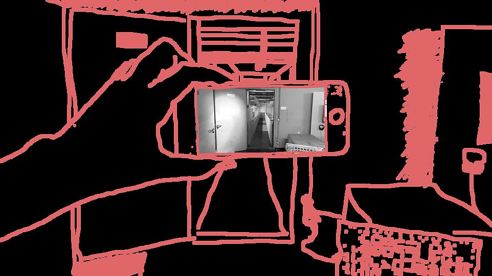 uitlegframe met hand en zw foto.png