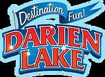 Darien Lake.png