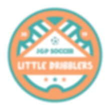 Littledribblers.png