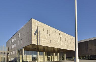 Edificio Ejército_edited_edited.jpg