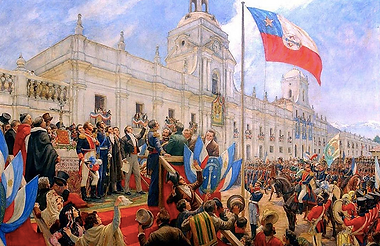 Independencia de Chile.png