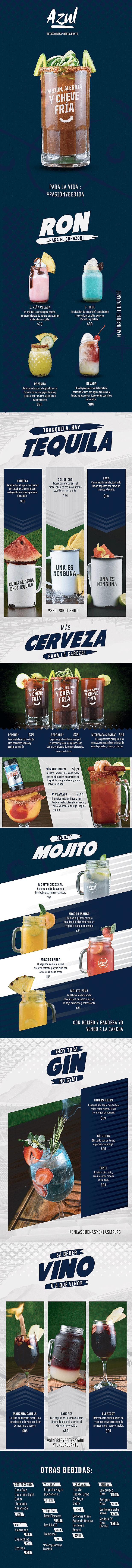 Menú-QR-Bebidas-SEP-20. (1).png