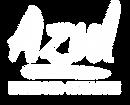 Azul-Logo-Bco-(Estadio-BBVA).png