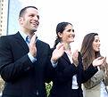 Blickwinkel Betriebswirtschaft Unternehmensberatung Betriebsberatung Personal Personalwesen Management Personalführung Führung Leitbild