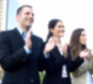 programa de formação de líderes