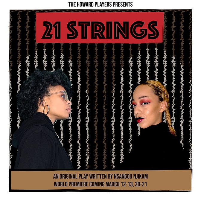 21 Strings Poster.JPG