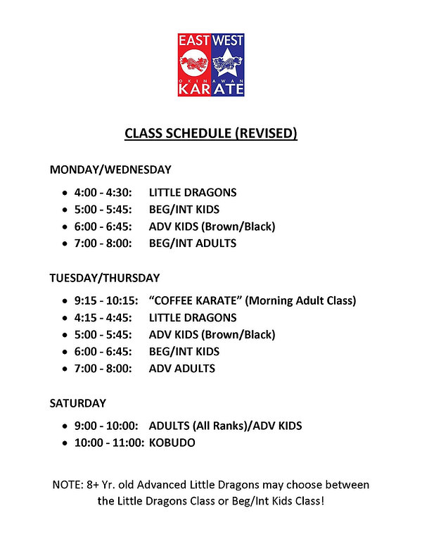 class_schedule_revised_8-31-20 (1).jpg
