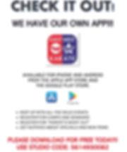 app_announcement.jpg