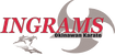 Ingrams%20logo_gray_Oki_edited.png