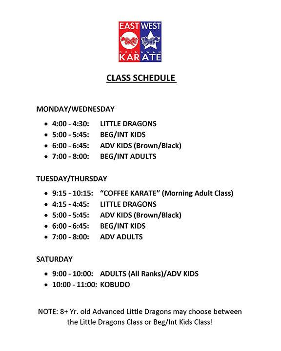 EastWest_Schedule.jpg