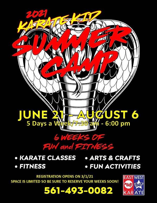 2021_summer_camp.jpg