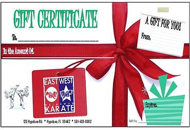 Gift_certificate_2020_edited_edited.jpg