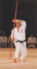 Kotaro_iha.jpg