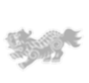 East-west-karate-logo_red--(1)_edited_ed