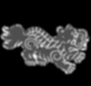 East west karate logo_sep  (1)_edited_ed