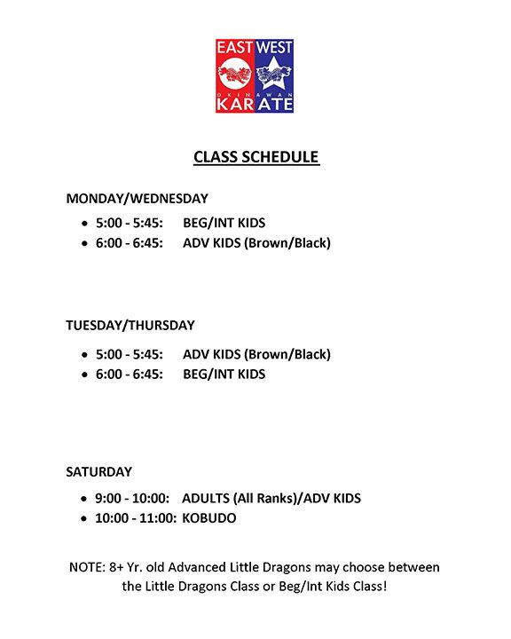 Youth_Schedule.jpg